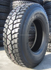 china car off road tyres factory produced tbr tire with competitive price 12r22.5
