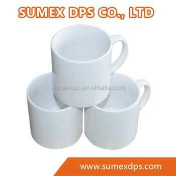 6oz Sublimation Mugs Wholesale/dye Sublimation Blanks/new Sublimation  Printing - Buy 6oz Sublimation Mug,New Sublimation Printing,Dye Sublimation