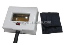 Hot sale!latest wood lamp skin scope/skin/hair analyzer