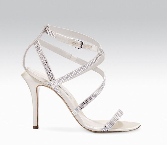 70bf7147e5ead2 Buy Cool Cj Woman Sandals Shoes Rhinestones Crystal Gladiator Flat Sandals  Brand Sandals Women Summer Shoes Beach Zapatos Mujer in Cheap Price on  Alibaba. ...