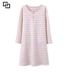 591db3c72b5b Girls Pajama Gowns, Girls Pajama Gowns Suppliers and Manufacturers at  Alibaba.com