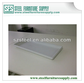 Plastic Tray For Planter Box To Prevent Water Drip Buy Plastic Trays