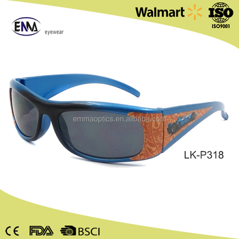1a23d06ea7f 2017 Fashion Cheap Kids Sunglasses Plastic Uv400 Sunglasses - Buy ...