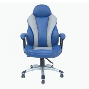 GUYOU The Best PC 3D Racing Game Chair