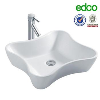 Lavabo Prezzo Di Alta Qualità Lavabi Sanitari Di Porcellana Lavabi ...