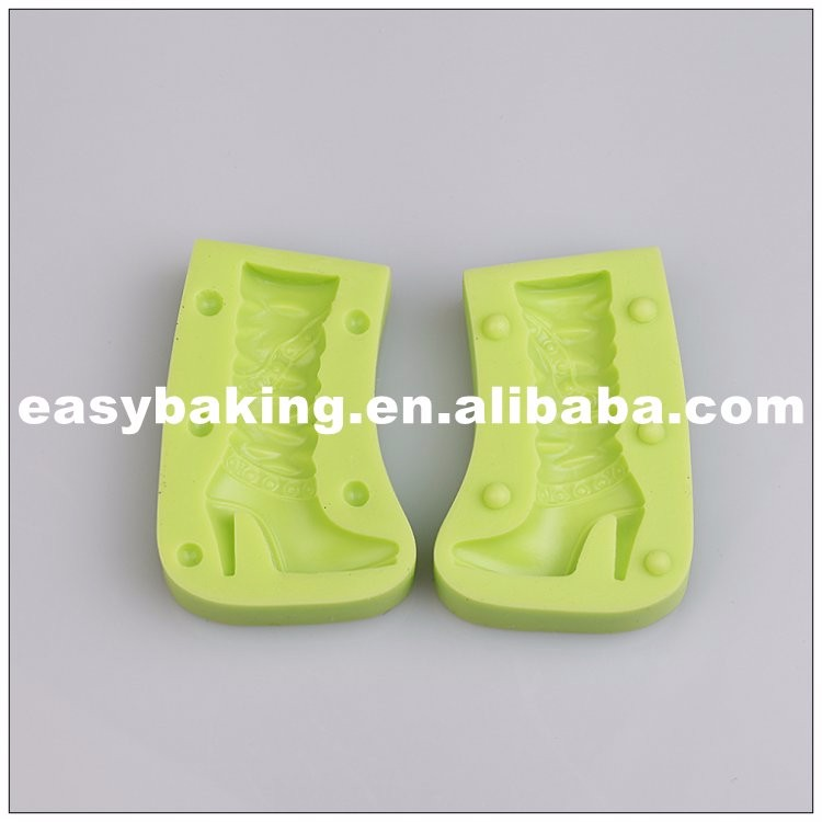 silicone mold for cake decorate & pendulum jewelry.jpg