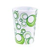 Special Design Widely Used Reusable Plastic Cup