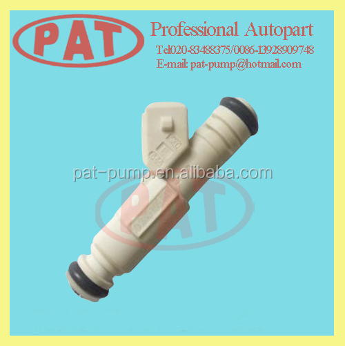 Auto Fuel injector 0280155811 for VOLVO FOR S60 /850/ V70 /C70 / S40 / V50