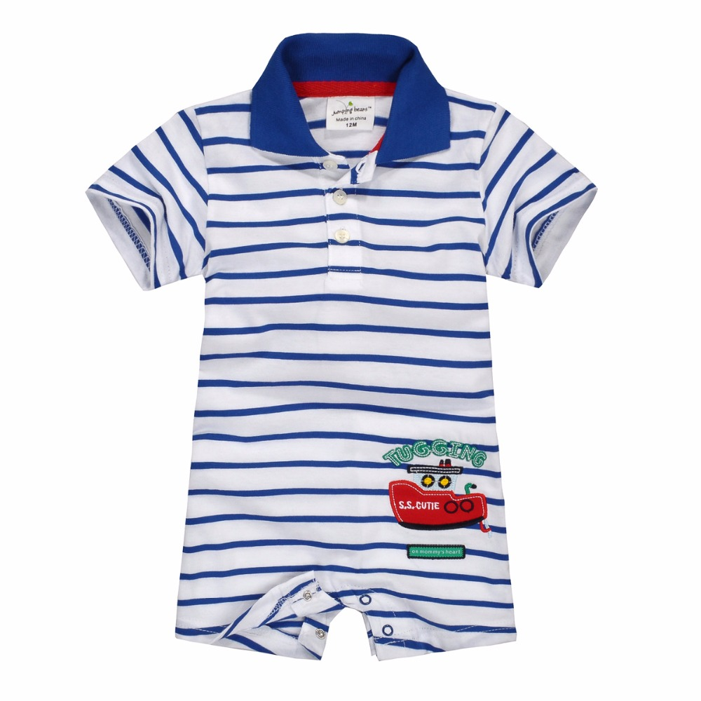 Baby Polo. Baby Polo Ralph Lauren shirts, dresses, shorts outfits and more are a fun and easy style for both baby and the parents. Made of soft cotton fabrics that are easy to wash, these styles come in tons of designs and colors for infants through toddlers.
