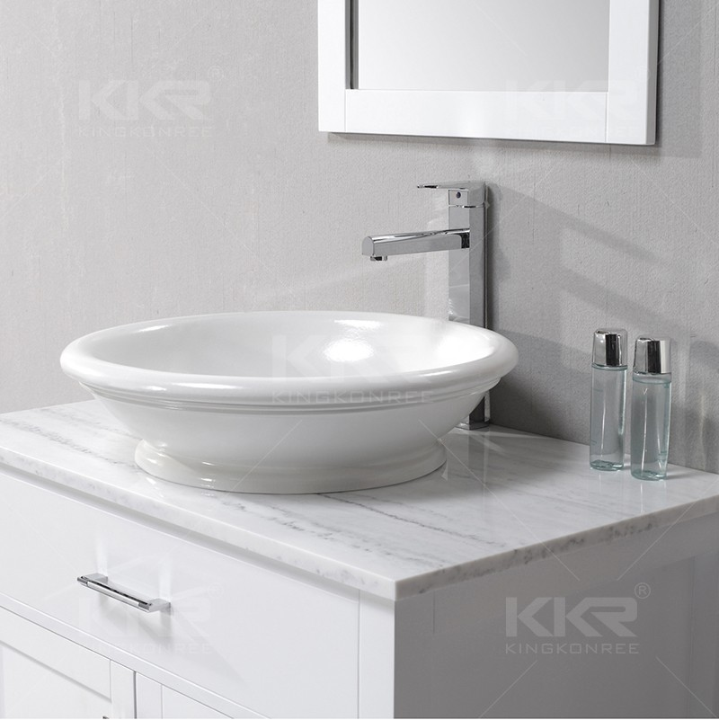 public bathroom sinks sinks suppliers and manufacturers at alibabacom public bathroom sink n86 sink