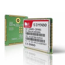 China phone gps module wholesale 🇨🇳 - Alibaba