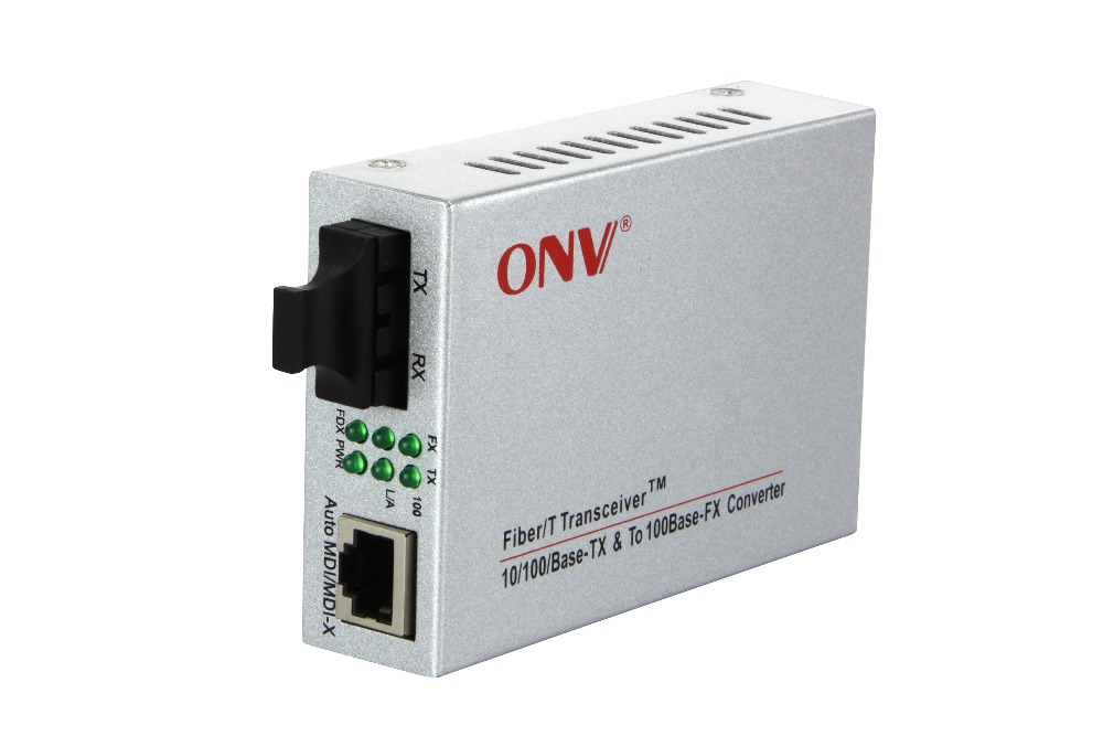 onv poe switch manage 48 port sfp poe switch onv. Black Bedroom Furniture Sets. Home Design Ideas
