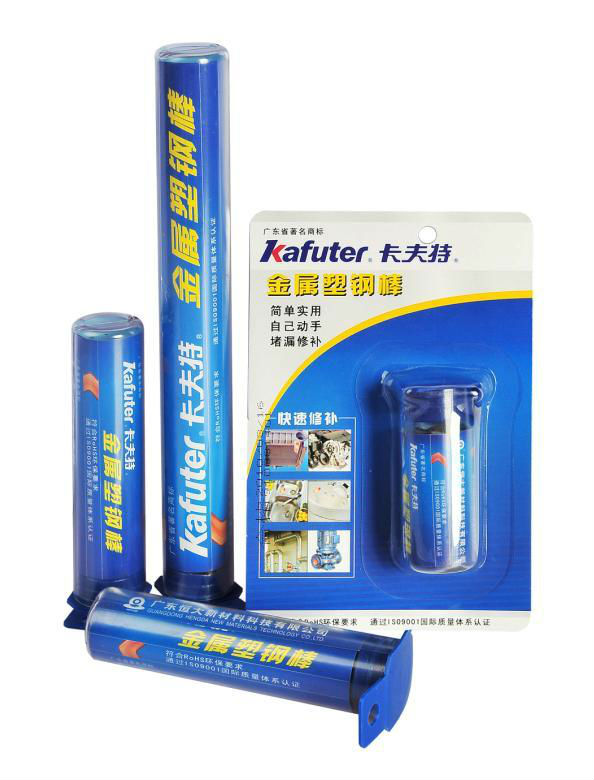 Kafuter- Epoxy Industrial Adhesive Remover