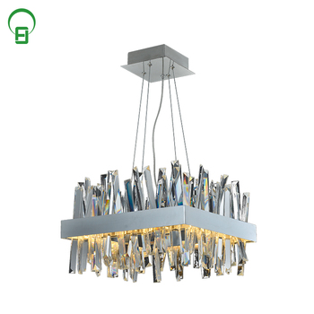 Alibaba Hanging Decorative Lights Home Kitchen Lighting Led Linear Pendant Light View Jf Product Details From Zhongshan Jiafeng