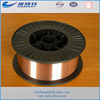 AWS: A5.28 ER80S-D2 tungsten inert gas welding wire price