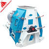Chinese products best manufacturer Grinder / Corn Hammer Mill Crusher For Sale