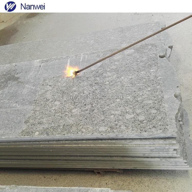 Dichte Granit 2 3 granit dichte g m und poliert oberfläche finishing fassade