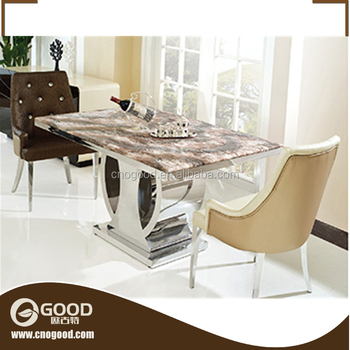 hot selling furniture philippine dining table set - buy philippine