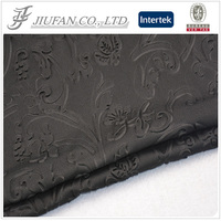 Jiufan polyester jacquard home textile bangladesh the textile mills in india