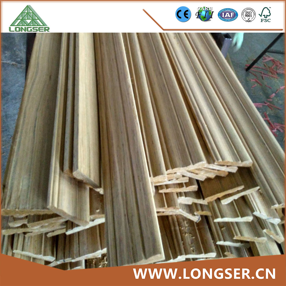 Decorative Wood Mouldings Decorative Wood Mouldings Suppliers and