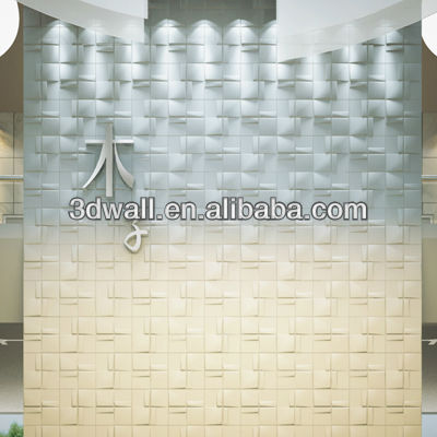 Vinyl Exterior Wall Panels, Vinyl Exterior Wall Panels Suppliers and ...