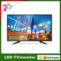flat screen tv wholesale plasma tv plasma television manufacturers for 40'&63'