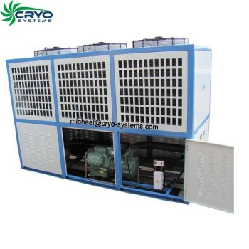 Copeland scroll compressor condensing unitbox type condensing unit copeland scroll compressor condensing unit box type condensing unit top discharge condensing unit sciox Images