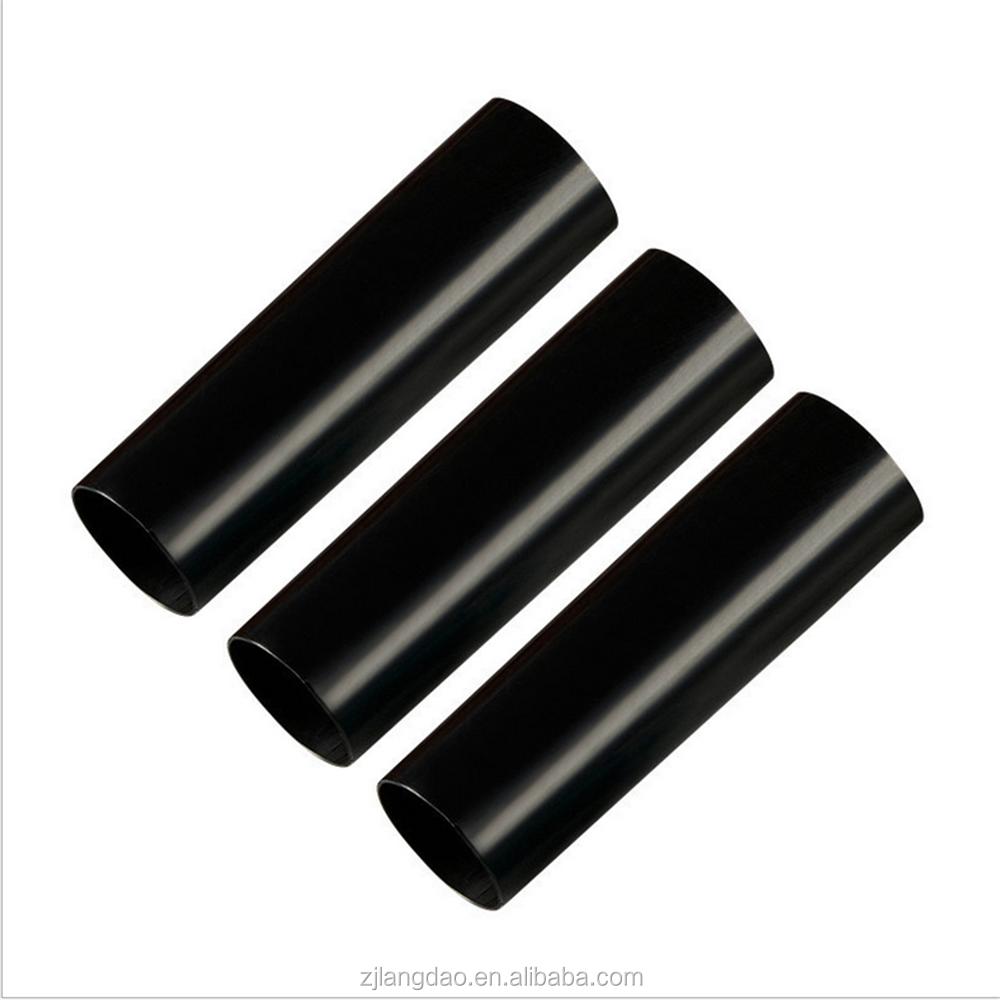 Термоусадочный наконечник термоусадочный кабель аксессуар