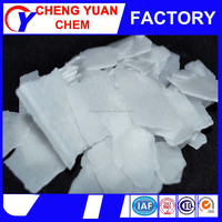 price for sodium hydroxide soap making