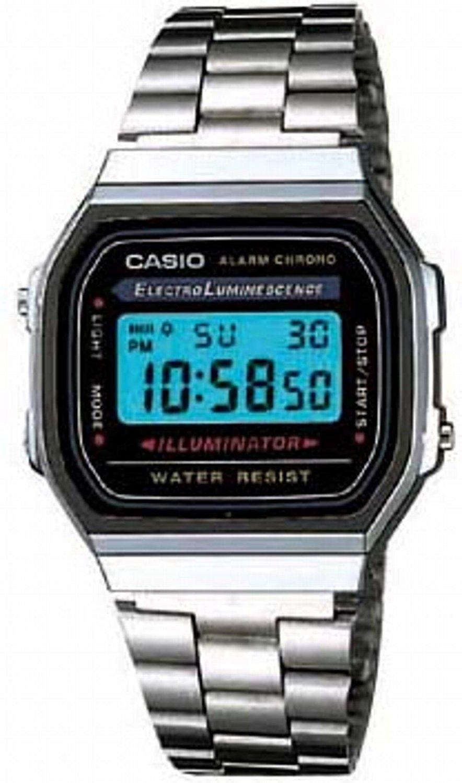 new styles 8b100 49812 Cheap Casio Illuminator, find Casio Illuminator deals on ...