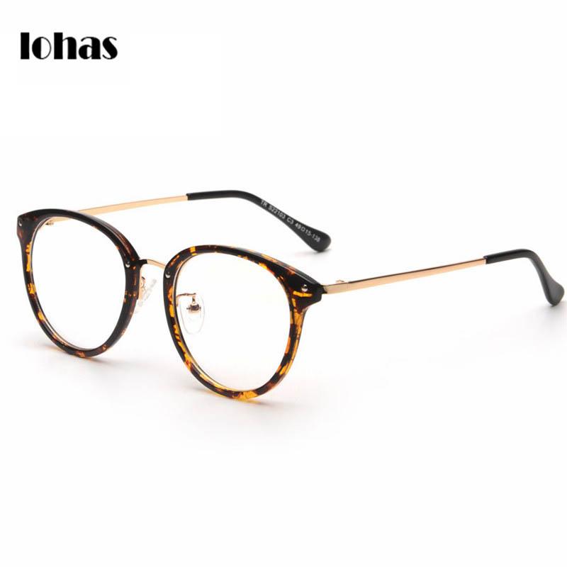 1787defce1ef New Trend In Eyeglass Frames