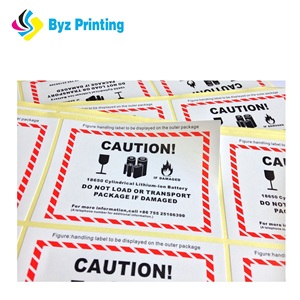 Hs Code For Labels Wholesale, For Labels Suppliers - Alibaba