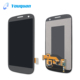 Replacement for galaxy S3 I9300 lcd with digitizer,for samsung galaxy S3 I9300 lcd touch screen