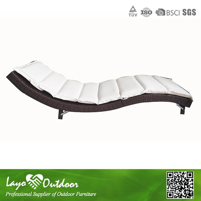 Finden Sie Hohe Qualität Sonnenliege Manufaktur Hersteller Und Sonnenliege  Manufaktur Auf Alibaba.com
