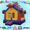 inflatable monster truck bounce house inflatable for kids party for sale