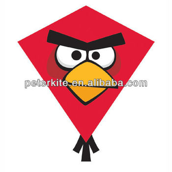 Chinese Kites For Children Buy Chinese Kites For Childrenchinese