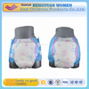 OEM unisex super absorbency adult baby diaper factory in China
