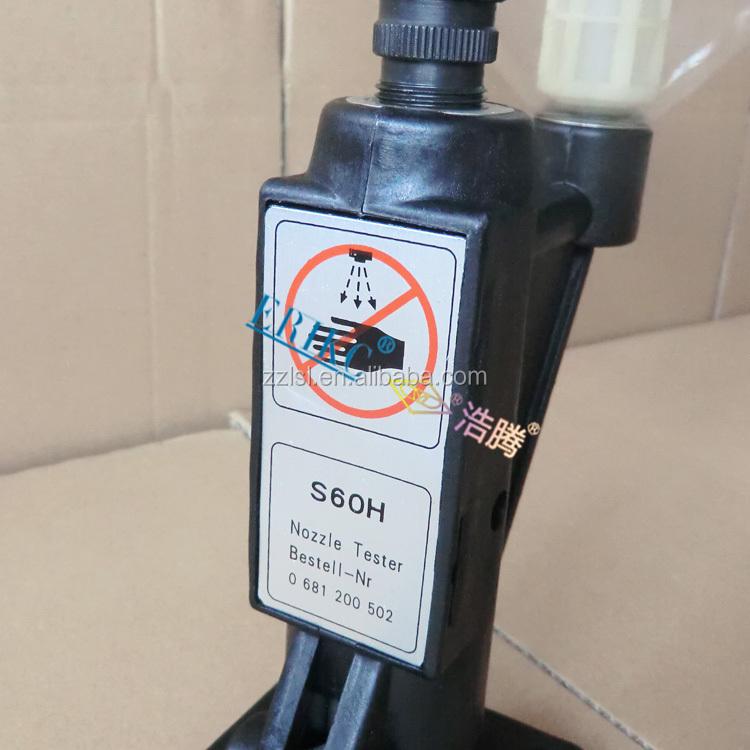 bosch denso diesel buse testeur professionnel injecteur buse outils de diagnostic outil de test. Black Bedroom Furniture Sets. Home Design Ideas