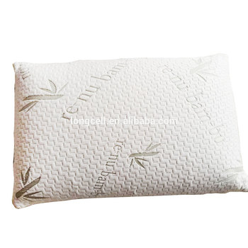 Coin Cuscini.Memory Foam Bamboo Pillow Almohada Cuscini Travesseiro Kissen