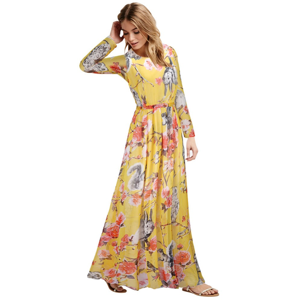 b324b9d13592 Maxi Dresses At Sears