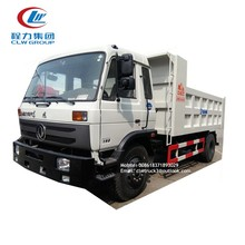 Dongfeng <span class=keywords><strong>xe</strong></span> tải tự đổ/6 lốp <span class=keywords><strong>xe</strong></span> tải tự đổ cho bán/<span class=keywords><strong>tốt</strong></span> <span class=keywords><strong>nhất</strong></span> <span class=keywords><strong>xe</strong></span> tải tự đổ