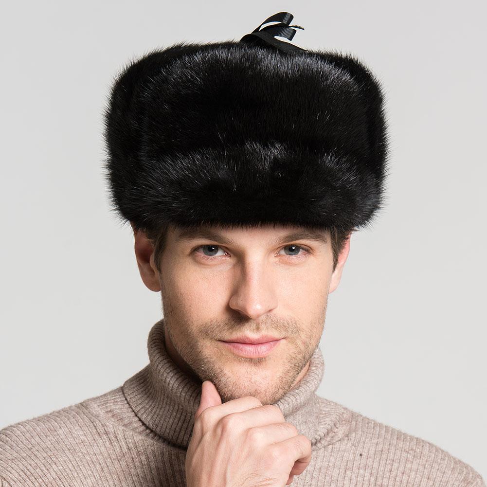 Русский национальный мужской костюм картинки потом сказала
