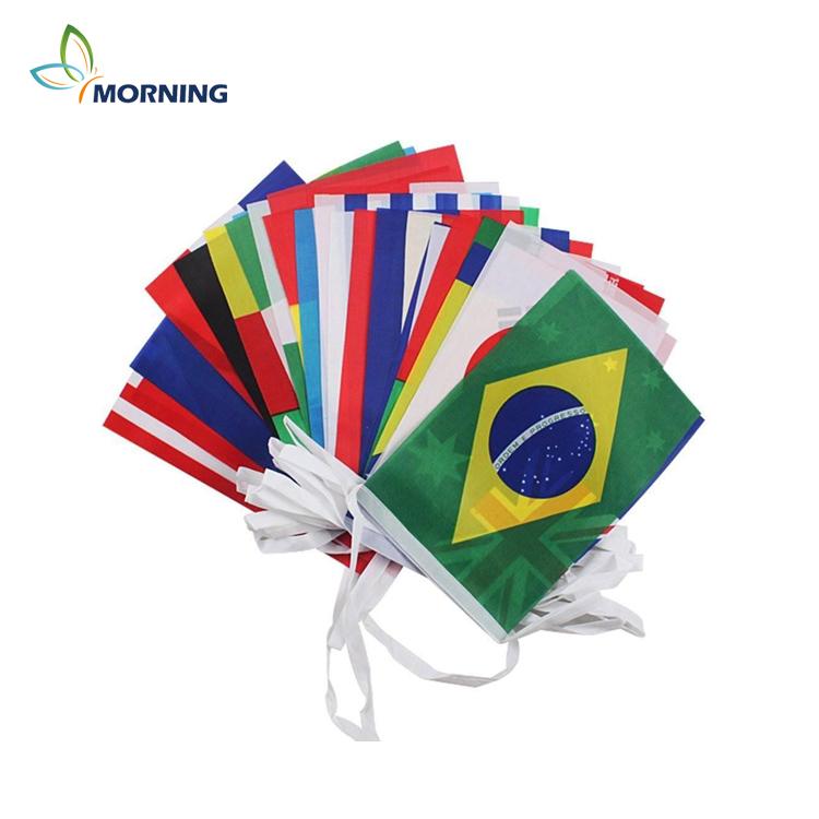 b3e6335ff01 Cari Terbaik logo bendera brazil Produsen dan logo bendera brazil untuk  indonesian Market di alibaba.com
