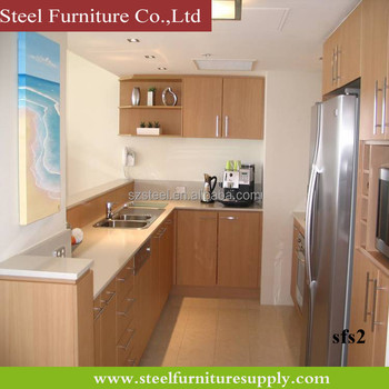 Aluminum Honeycomb Furniture, Formica Fireproof Laminate Marine Kitchen  Furniture Cupboard