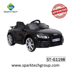 Best selling products ride on car import ride on car for kids in india ride on car 12v