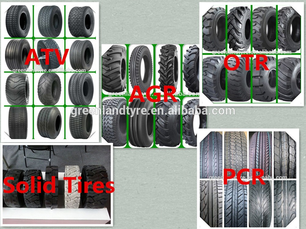 Best Off Road Tire Brand Logo >> Cheap Suv Tires Lt245 75r16 For 4x4 Off Road Tires Buy Off Road Tires Suv Tires 4x4 Tire Product On Alibaba Com