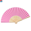 /product-detail/custom-printed-bamboo-mini-electric-hand-fan-60834524274.html