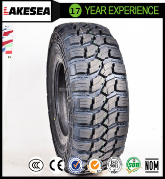 Best Off Road Tires >> Off Road Tires Factory Best Price Rough Country Tires Lt 31x10 50 R16 31x10 50r15 4x4 Mt Off Road Tyre Buy 4x4 Suv Tires 32x10 5r15 4x4 Tyres