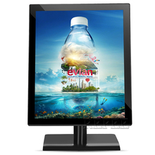 media player price/digital signage price/led advertising display screen board