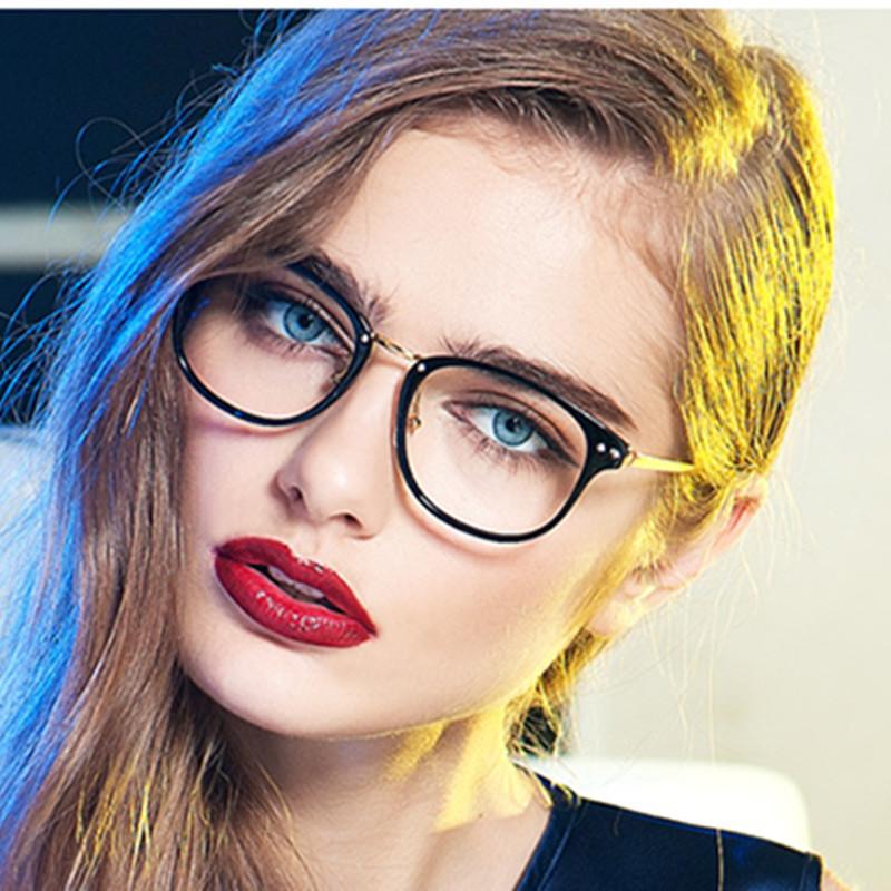 d3504da26698 Stylish Glasses Frames For Women